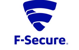 F-secure bankierbeveiliging